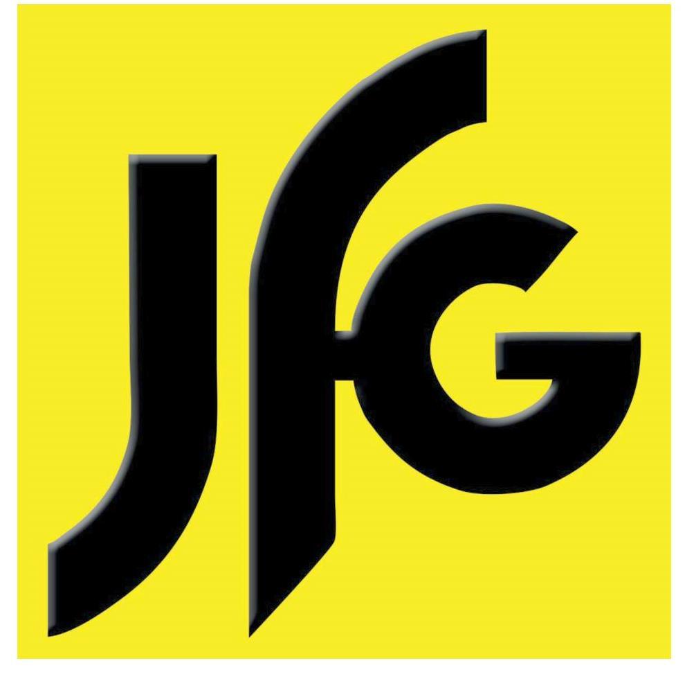 Joints Fournel & Garnier