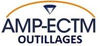 AMP ECTM, outillage et découpage, emboutissage